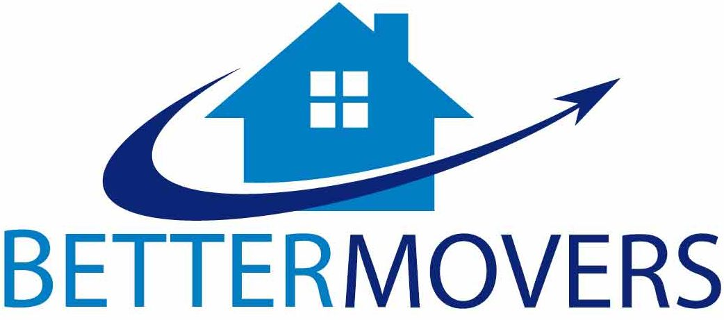 House removals and office removals West Sussex and East Sussex